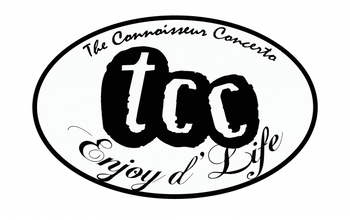 tcc Steak & Seafood  -  tcc Singaporean Cafe & Diner 銀座tccのグランドメニューが一新!