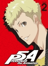 『PERSONA5 the Animation』Masquerade Partyが開催決定!第5回Abema特番ゲストも阪口大助さんに決定!
