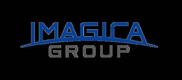 IMAGICA GROUP、オー・エル・エム・デジタル、奈良先端科学技術大学院 ...