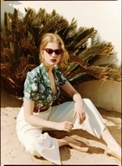 MOUSSY(マウジー)Capsule Collection 2019 Summerを発売