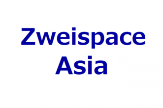 ZWEISPACE is now expanding to Asian countries, with its real estate blockchain patents.