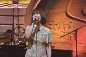 "BS-TBS『Sound Inn ""S""』"