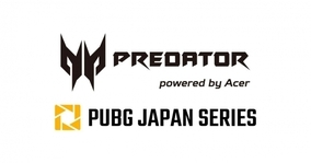 DMM GAMES 主催 「PJS Winter Invitational 2019」に協賛決定!