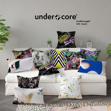 """HOME UNDERXCORE"""