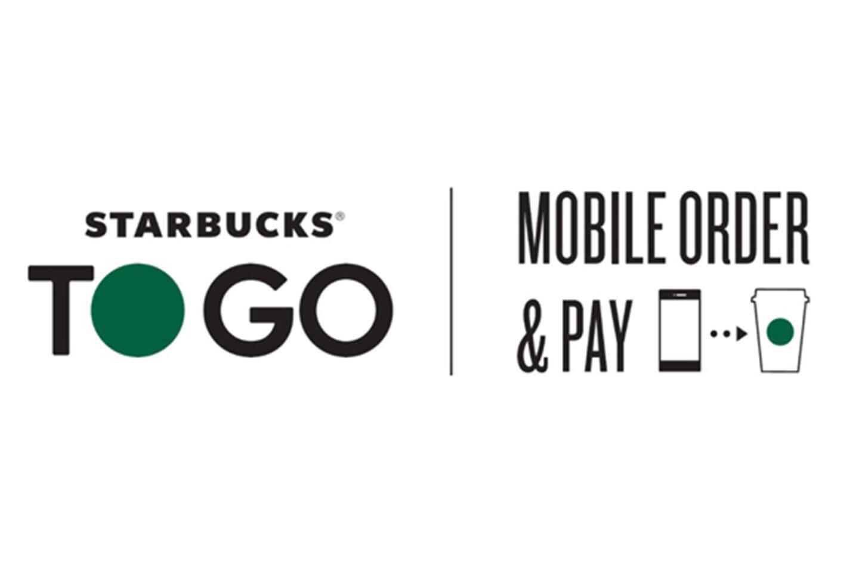 スタバアプリで並ばずにコーヒーが買える スターバックス Mobile