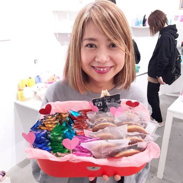 よゐこ濱口の元カノ、『とぶくすり』メンバーの本田みずほ 現在はキャンドル作家に、光浦靖子とコラボも (2021年2月7日) - エキサイトニュース