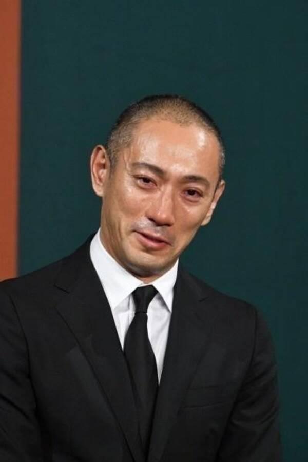 市川海老蔵の團十郎襲名が話題 歌舞伎役者になる条件は厳しい? (2019 ...