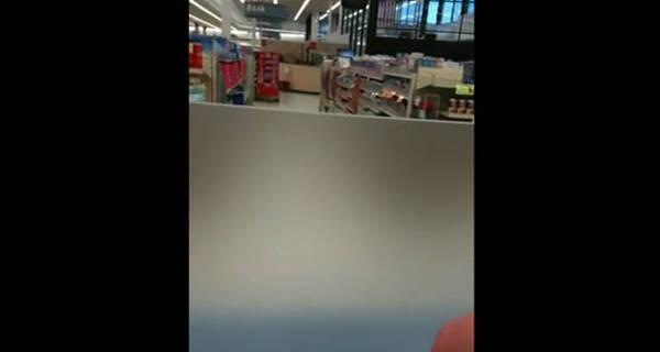 すりガラスを透明にしてスケスケにしちゃう方法 (2011年5月8日) - エキサイトニュース