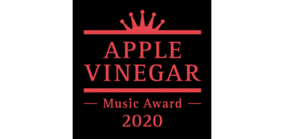 「APPLE VINEGAR -Music Award-」第3回大賞はROTH BART BARON