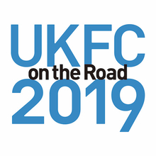 UKFC on the Road 2019 会場エリアマップ、Official Goodsなど公開!
