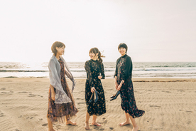Negicco、西寺郷太(NONA REEVES)提供「I LOVE YOUR LOVE」トレイラー映像公開!