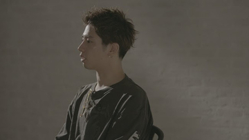 "MTV×ONE OK ROCKの特別番組「MTV INSIDE:ONE OK ROCK""Renegades""」をオンエア!"