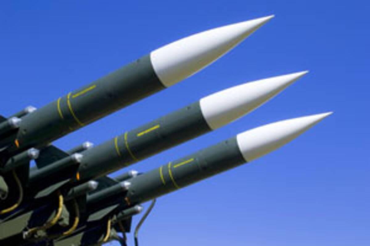 警戒すべき! 日本は大陸間弾道ミサイルも核兵器も作れる=中国報道 ...