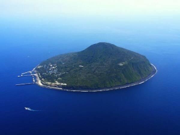 日本を単なる「国土の狭い島国」だと思ったら、大間違いだ!=中国 ...