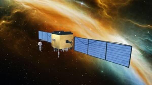 日本の「偵察衛星」の性能は「世界最先端だ」・・・軍事面で活用できるはず=中国