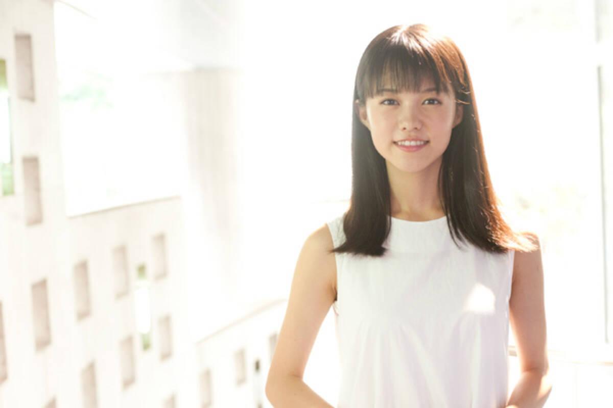 著名女優を輩出する『ピチレモン』モデルから期待の志田彩良が長編映画初主演 「恥ずかしいから絶対観ないで」!? (2017年9月15日) -  エキサイトニュース(7/7)