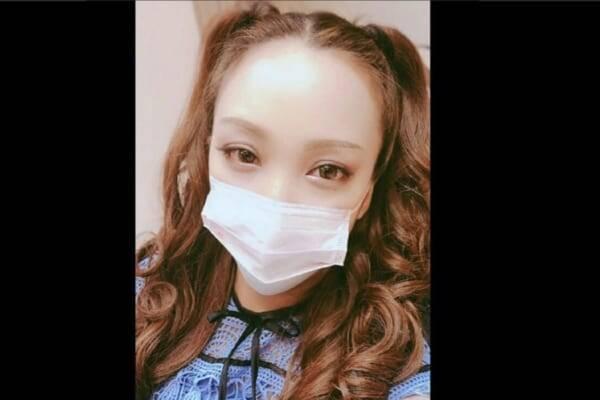 ざわちん、安室奈美恵さんメイク披露でまさかの発言 「やめなよ…」と ...