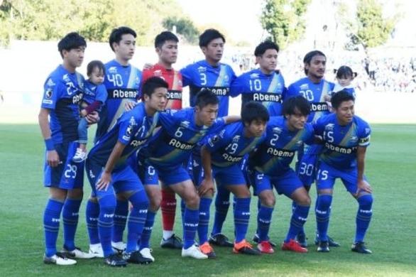 町田が2021シーズンのアカデミー体制を発表 (2021年2月5日 ...