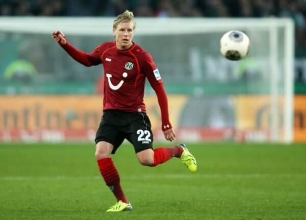 EURO2012で準々決勝に進んだチェコ代表メンバー、突然の自殺…原因は ...