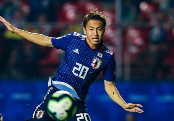 ハンドボール男子U-22日本代表