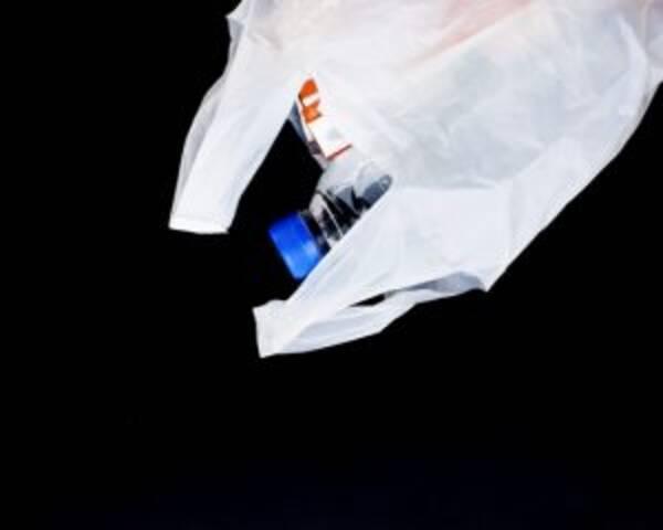 コンビニのレジ袋有料化で店員が混乱…まるでクイズ