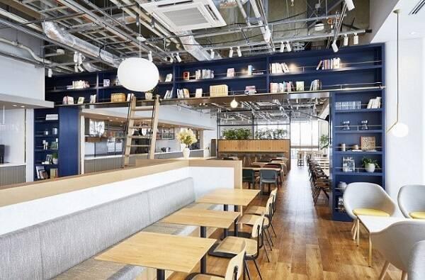 地元の新鮮食材を使用!「角川食堂」が「ところざわサクラタウン」にOPEN (2020年8月3日) - エキサイトニュース