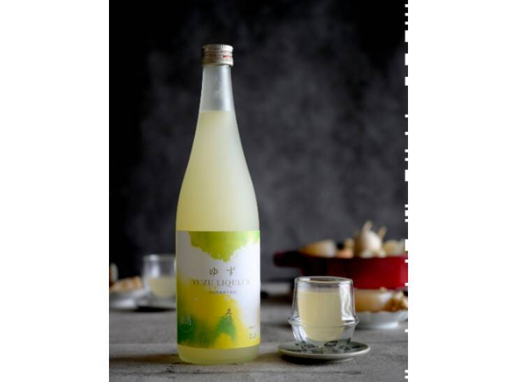 銘酒「久保田」で作ると美味しい「ホットアルコール・ドリンク」3選