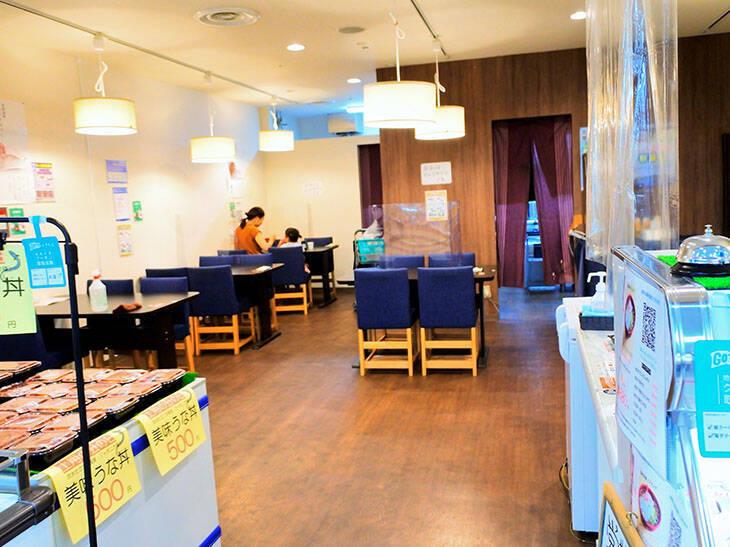 函館で旨いマグロを食べるならココ! 地元客が激推しする『クロマグロ専門工房 鮪斗』が最高すぎた