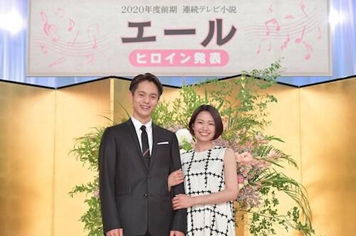NHK朝ドラはどうして新人を抜擢しないの? 次期ドラマに二階堂ふみで「朝からあの感じ、無理」の声