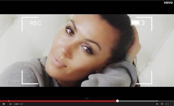 レイ・ジェイ、キムとのHビデオで得た印税の一部を結婚祝い金に ...