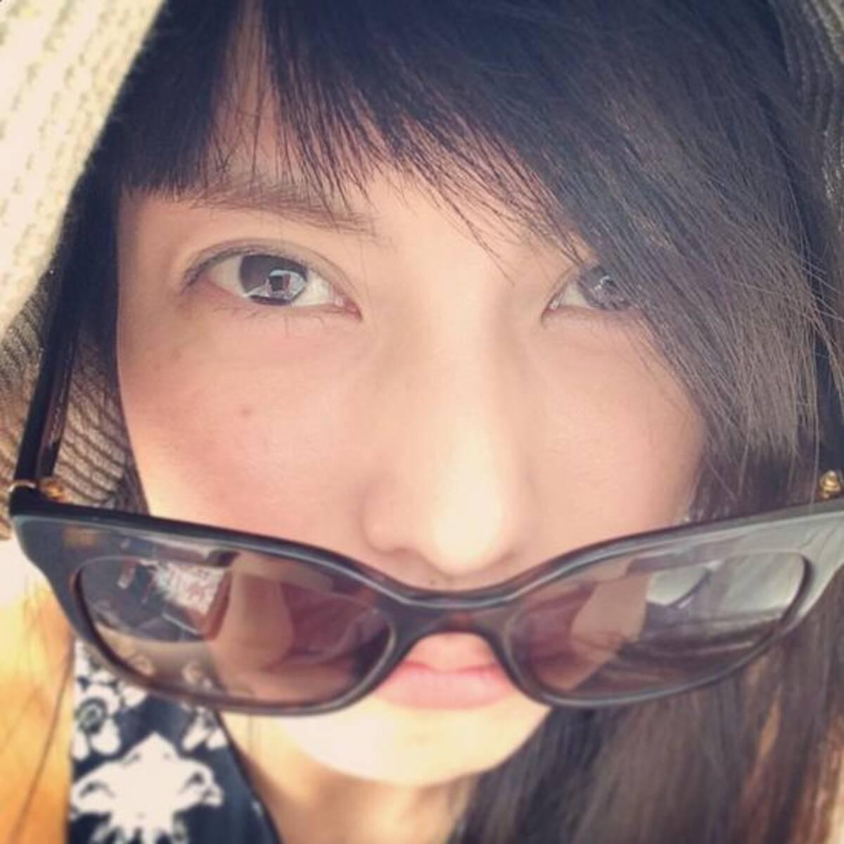 柴咲コウ、どアップ画像を公開。その美貌に「スッピンなの?」の声 ...