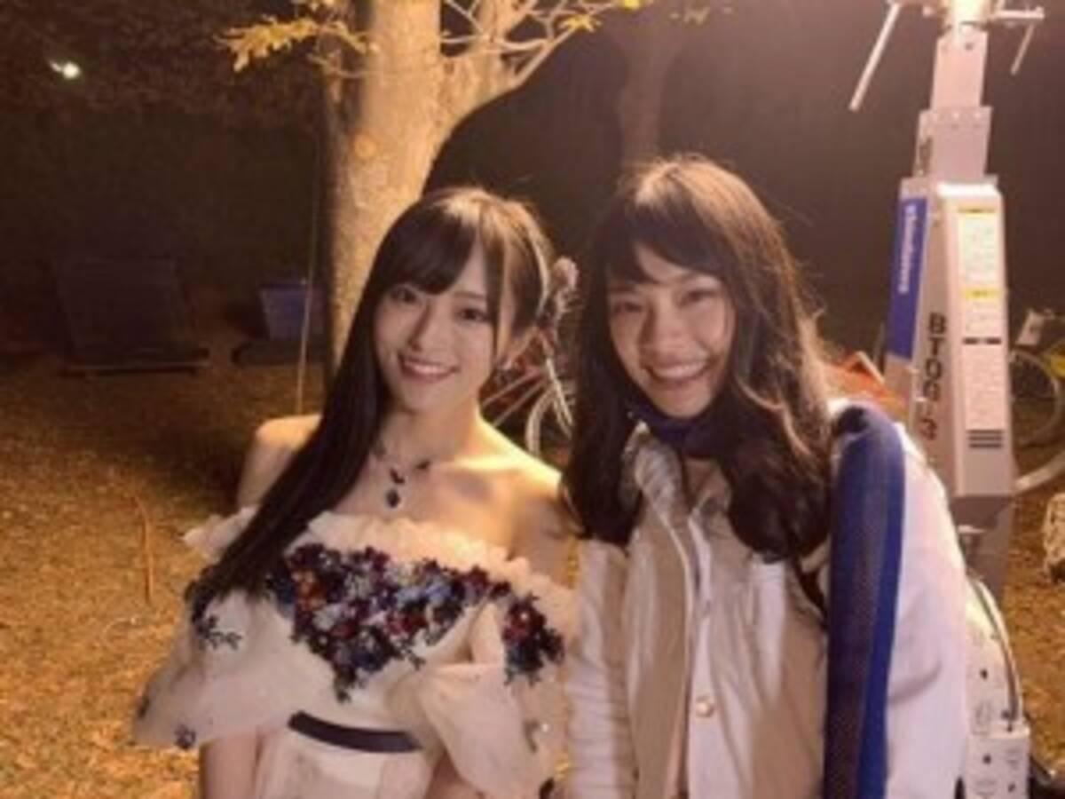 山本彩 『第1回BNK48選抜総選挙』初代女王を祝福「チャープランちゃん ...