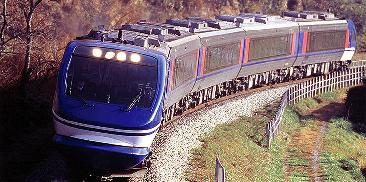 Jr 西日本 定期 Osaka MetroとJRが1枚のICOCA定期券で乗車可能になります。「Osaka