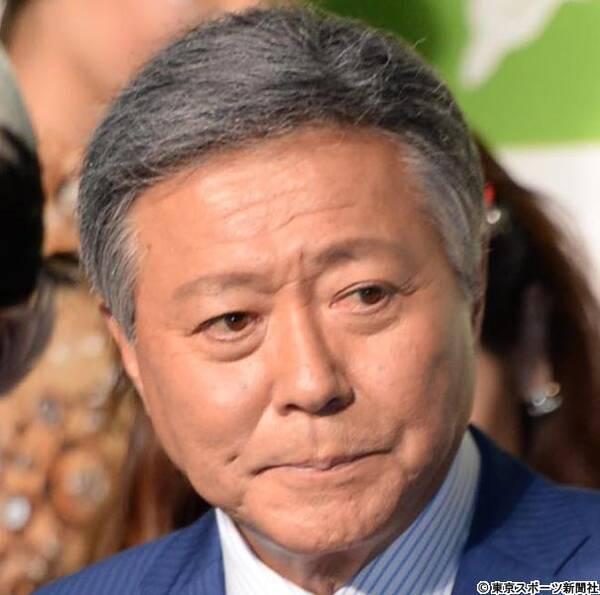 小倉智昭 上野千鶴子氏の祝辞に「菊川怜さんを特別扱いしたことはない ...