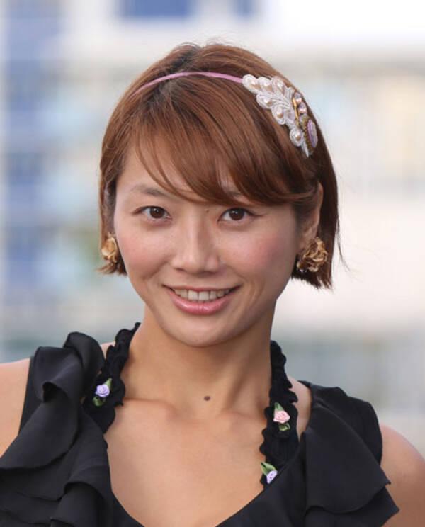 グラビア界のレジェンド・相澤仁美が突然の妊娠報告「もうすぐ出産の ...
