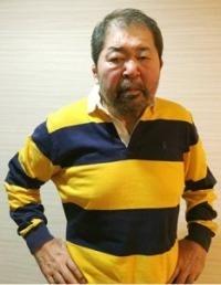 """マサ斎藤""""リング復帰""""興行 12年..."""
