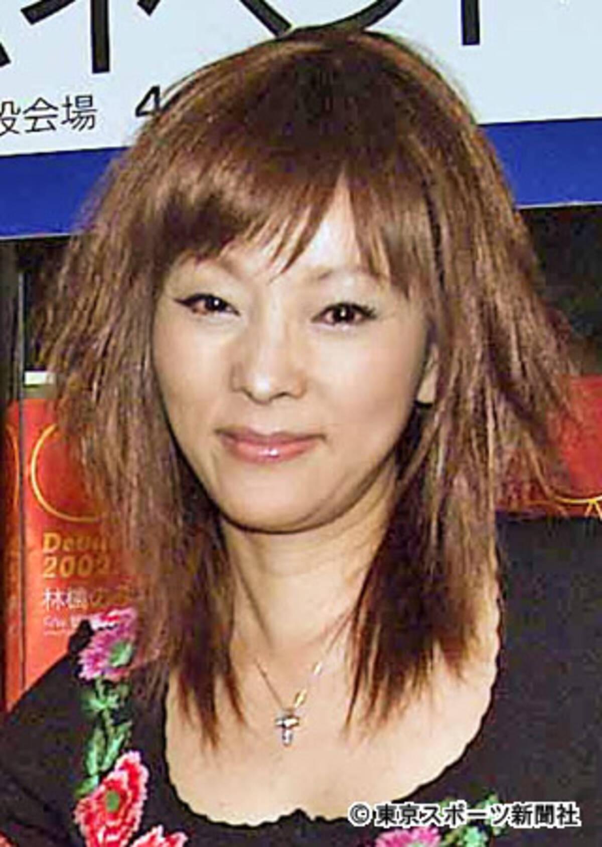 奥村チヨが今年いっぱいでの引退を発表 (2018年1月6日) - エキサイト ...