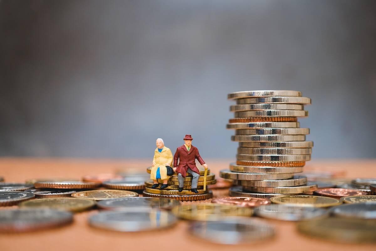 やっぱり苦い経験が投資を避けさせている〜数字で見る高齢者の投資行動 (2019年6月23日) - エキサイトニュース