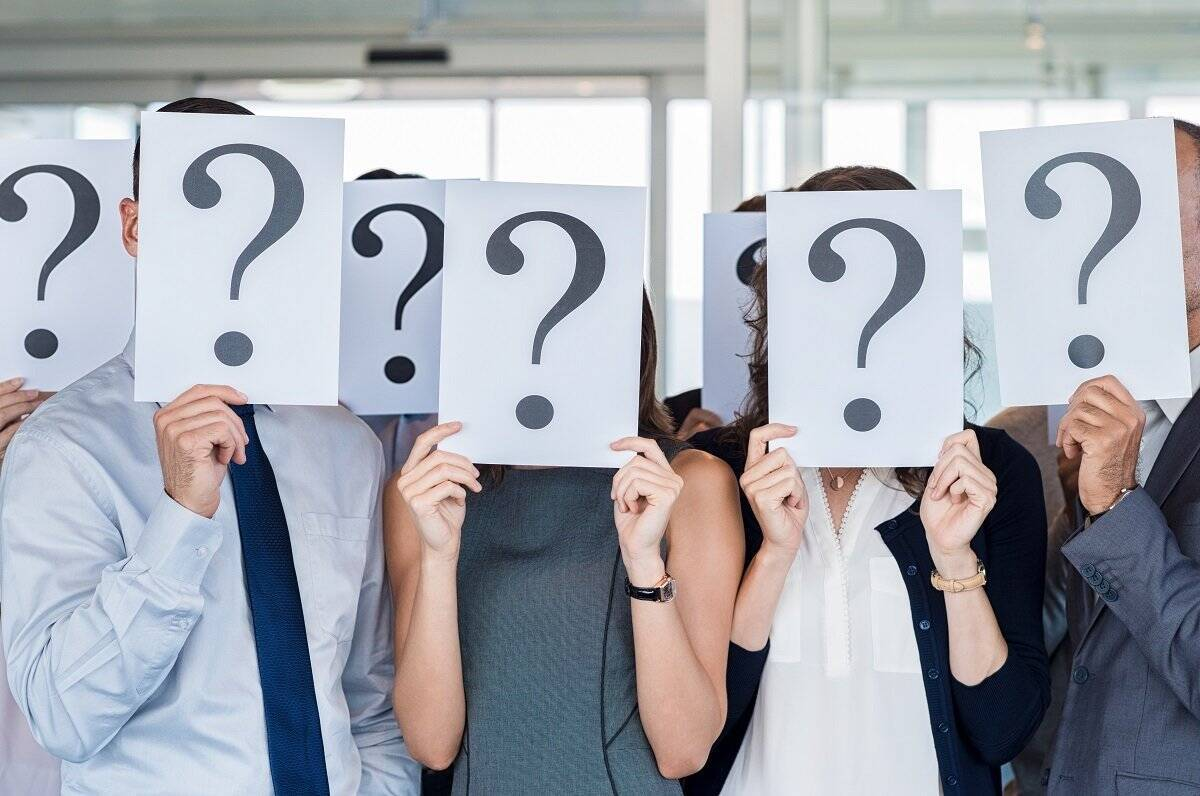 残業は無能の証」「役員の一言で皆が右往左往する謎」…若者が感じる会社への違和感 (2019年11月24日) - エキサイトニュース