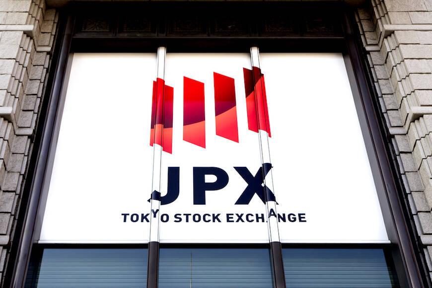 日本の成長企業はマザーズとジャ...