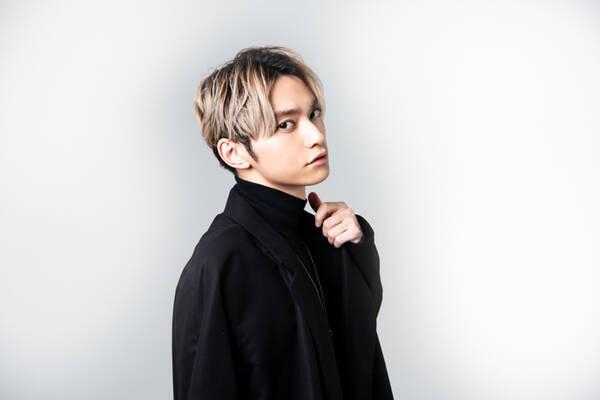 SKY-HI、自腹1億円出資のオーディション番組「THE FIRST」が日本テレビ「スッキリ」で放送決定!