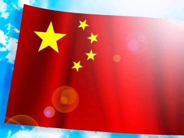 """中国はすでに""""準内戦状態""""に… 湖北省&武漢に「戒厳令」が敷かれる日"""