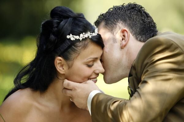 marriage-1341525_1280