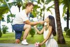 SNSを利用した恋愛・婚活サービスの利用者は3人に1人!実際に会った経験は半数以上