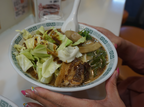 草食男子を肉食化する(かもしれない)「男ラーメン3選」!