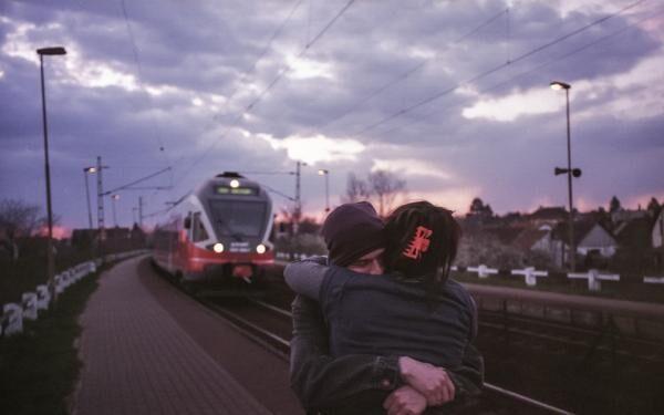 together-1279900_960_720
