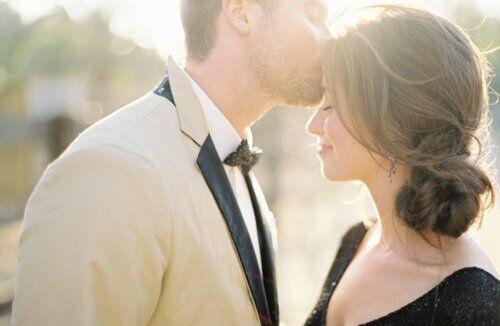 beautiful-couple-cute-fashion-kiss-Favim.com-272831