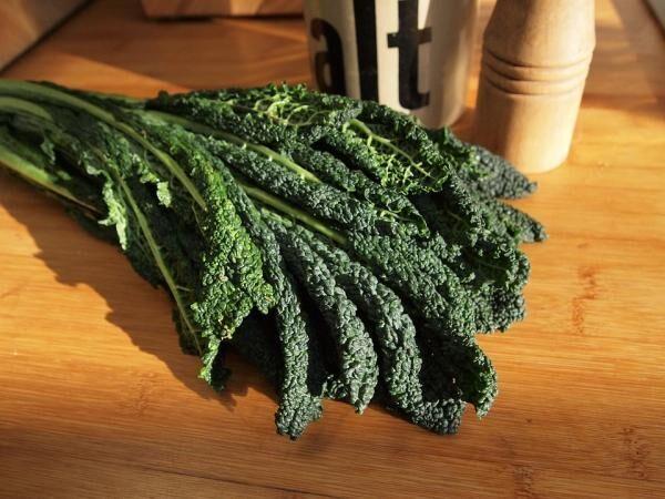 vegetables-1372766_960_720
