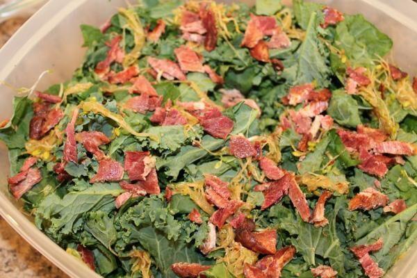 salad-763414_960_720