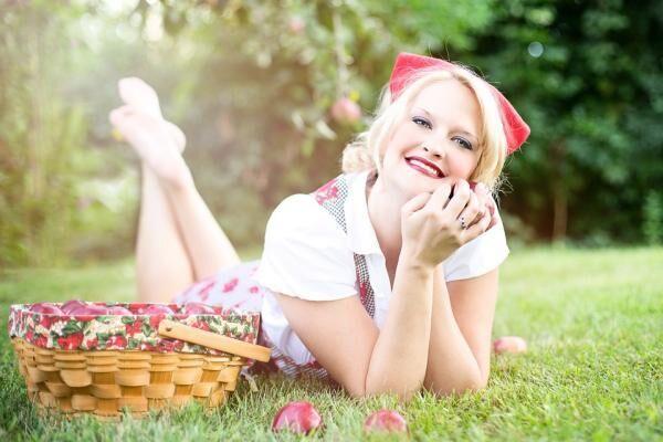 apples-635240_960_720